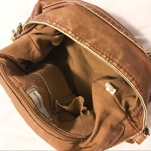Maurices Bags - Maurices Brown Multifunctional Purse